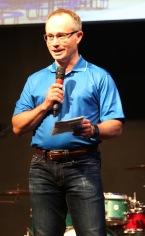 westbrook community church pastor