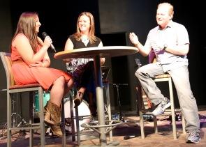 kevin sharpe - westbrook community church message