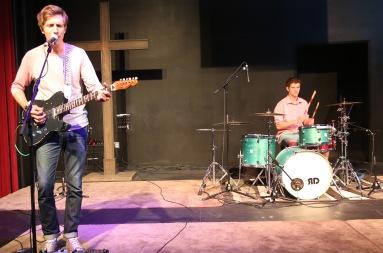 westbrook community church - chaska, mn
