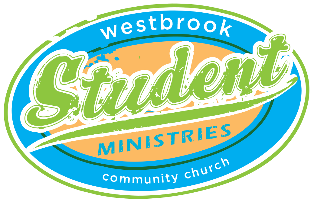 student ministry (grades 6-12)