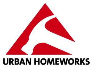 urban-homeworks-logo