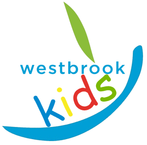 westbrook-kids-logo